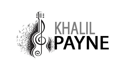 Khalil Payne